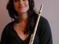 headshot Jessica Quinones