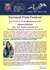 Cornwall-Flute-Festival-Pre-Festival-Workshop-December-2016-Flyer