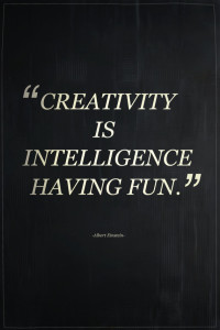 creativity-is-intelligence-mysticmamma-com