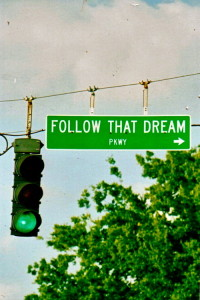 followthatdream