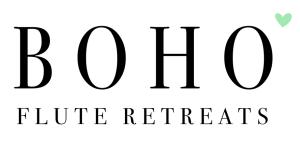 Boho-Flute-Retreats-logo-trans2