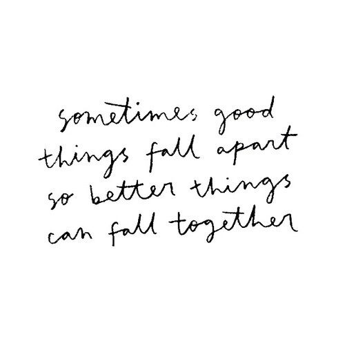 C10d4f3c9369e48b31a183639e586f44 Sometimes Quotes Sometimes Good